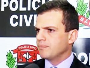 Eduardo Boigues Itaquaquecetuba