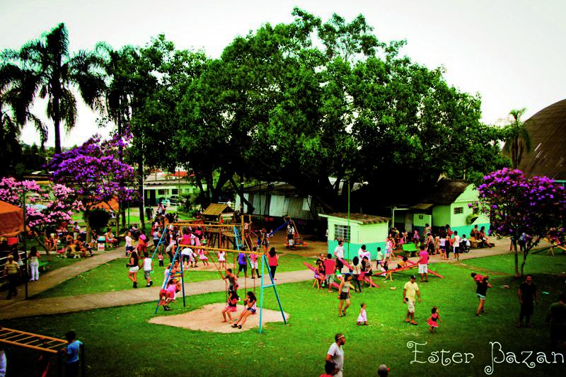 playground (1)